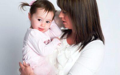 Zo voorkom of beperk je mentale problemen bij een kind na een scheiding