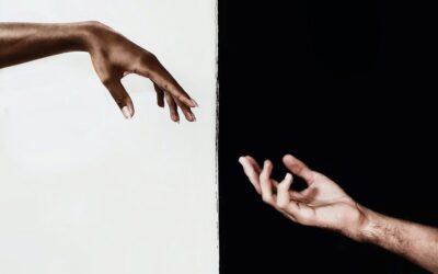 Relatie met een narcist: Hij valt op een empathisch persoon