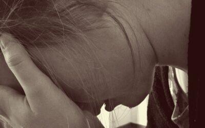 Psychische mishandeling door je (ex-)partner, zo herken je het