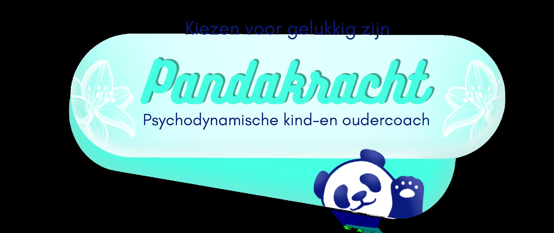 Pandakracht