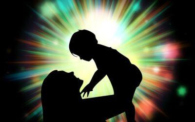 Oudercoaching: Wat doet een oudercoach nu precies?
